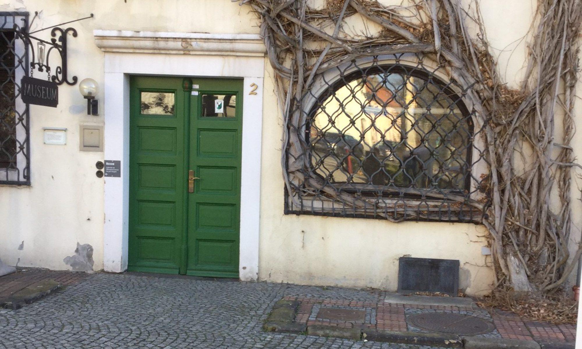 Kulturverein Dohna e. V.